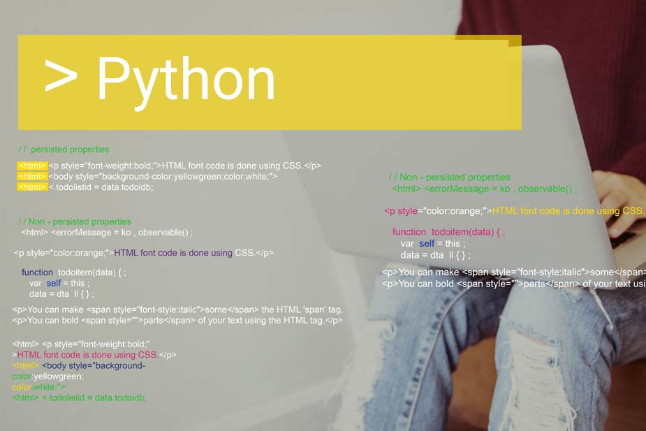 Cython Python