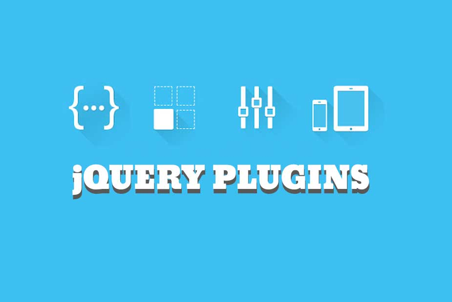 jQuery Plugin - How to's