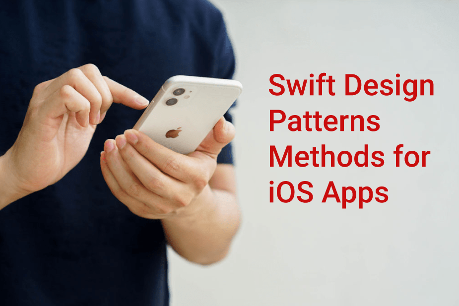 Design with Swift version