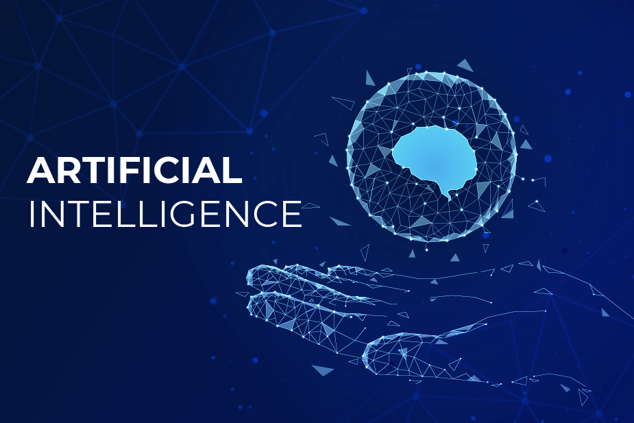 Artificial Intelligence - Creating the future