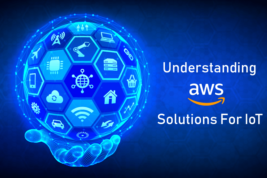 AWS Solutions for IoT